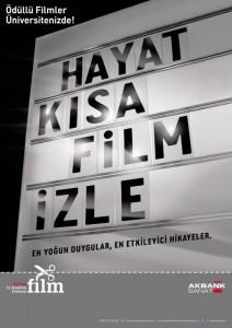 1460040216_12._K__sa_Film_Festivali_Universite (Custom)