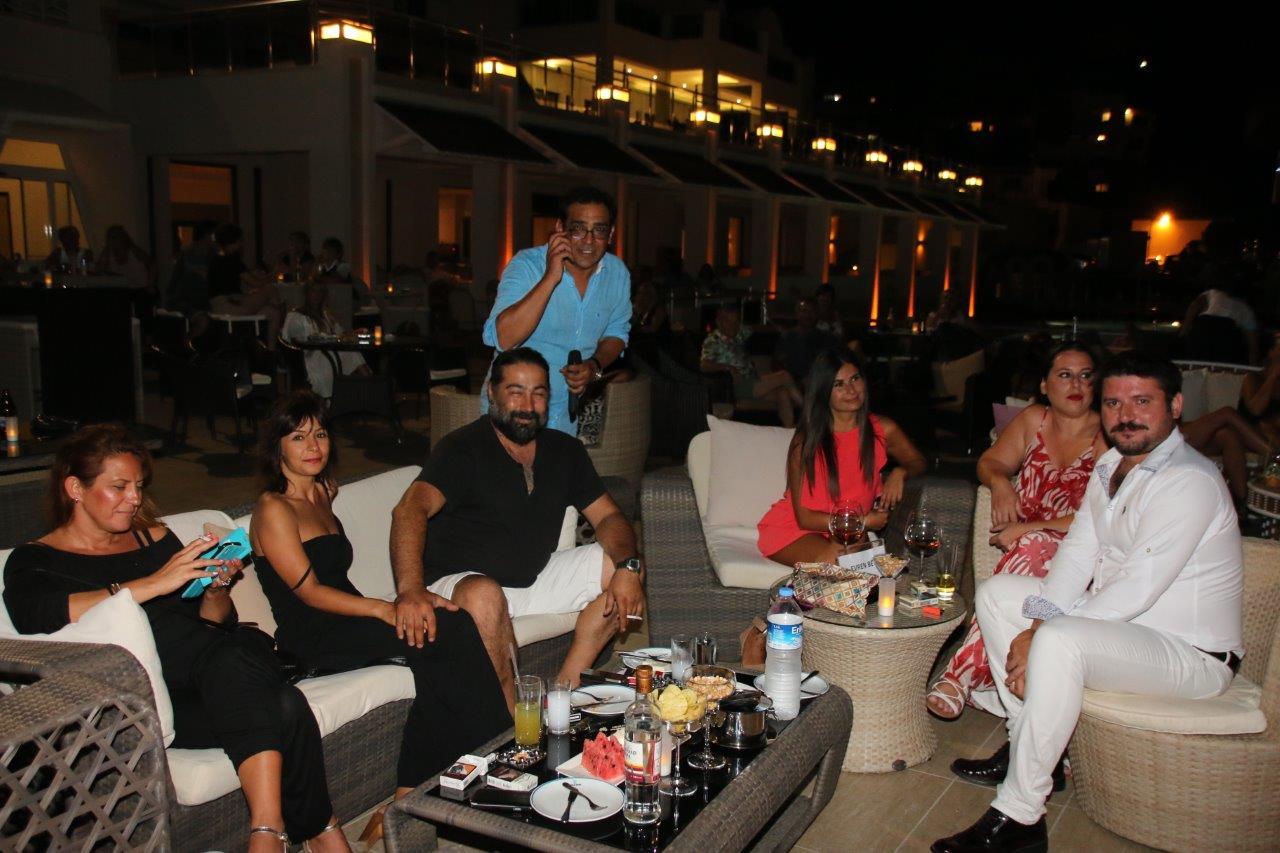 Ege-Azka-Hotel-yaz (1)