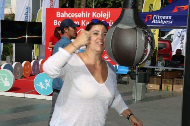 Ergül Karagözoğlu