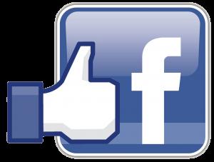 Facebook-Bodrumania
