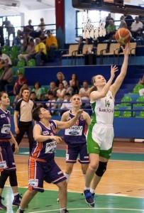 KIRCiCEKLERi Basketbol (3)