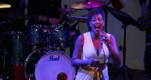 Maya Azucena