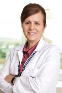 Prof._Dr._Birsel_Kavakli__
