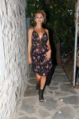 Selda Can